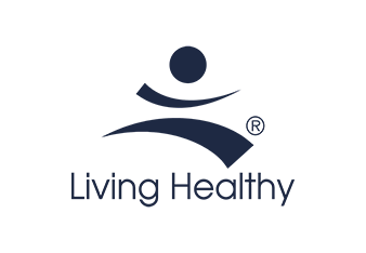 About – Living Healthy